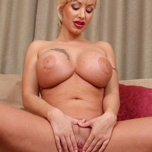 Hot indian mit nude big