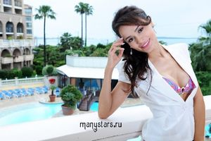 Mpeg adult asian video free