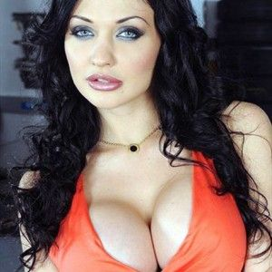 Girls videos nackt suicide free
