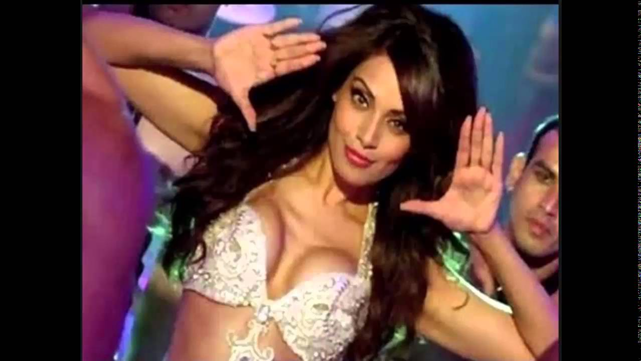 Bollywood actress all saxy videos
