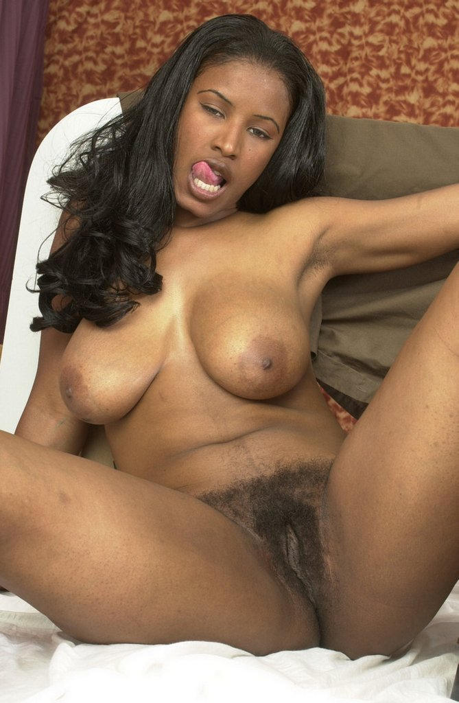 Black fotos xxx hairing pusy