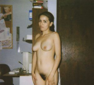 Milch sexy aunties hot grosse indian